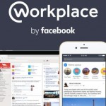 facebook-workplace-kmee-620x349abc